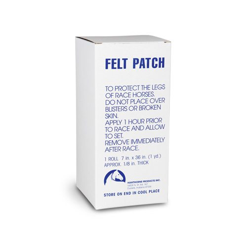 felt-patch