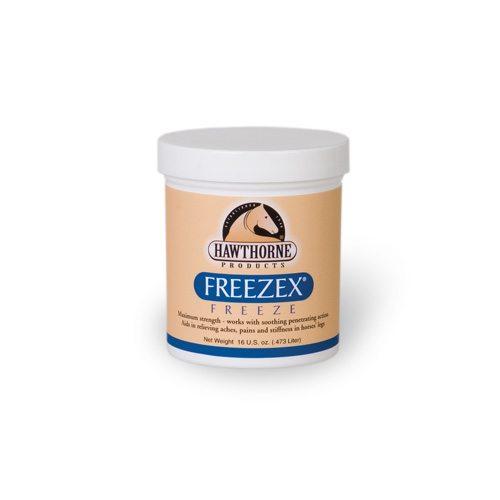 Freezex