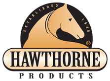 Hawthorne Products